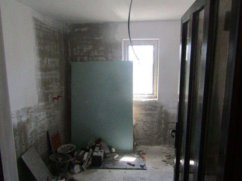 Casa de vanzare, 3 camere   Vorovesti -4