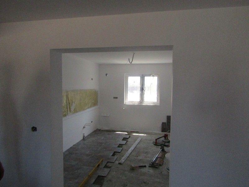 Casa de vanzare, 3 camere   Vorovesti -5