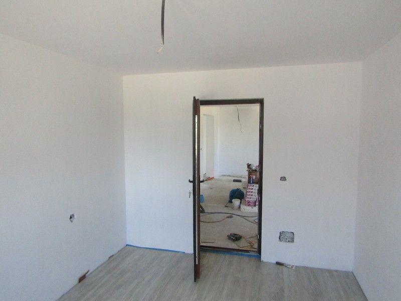 Casa de vanzare, 3 camere   Vorovesti -6