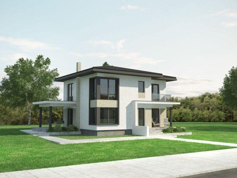 Casa de vanzare, 4 camere   Galata -1