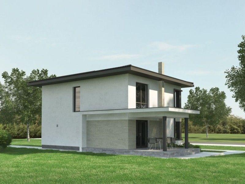Casa de vanzare, 4 camere   Galata -3