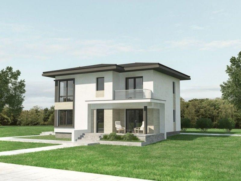 Casa de vanzare, 4 camere   Galata -4