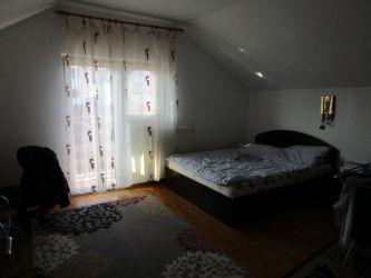 Casa de vanzare, 4 camere   Lunca Cetatuii