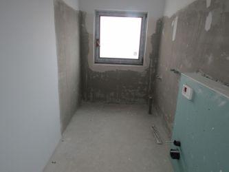 Casa de vanzare, 4 camere   Miroslava