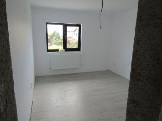 Casa de vanzare, 4 camere   Popas Pacurari