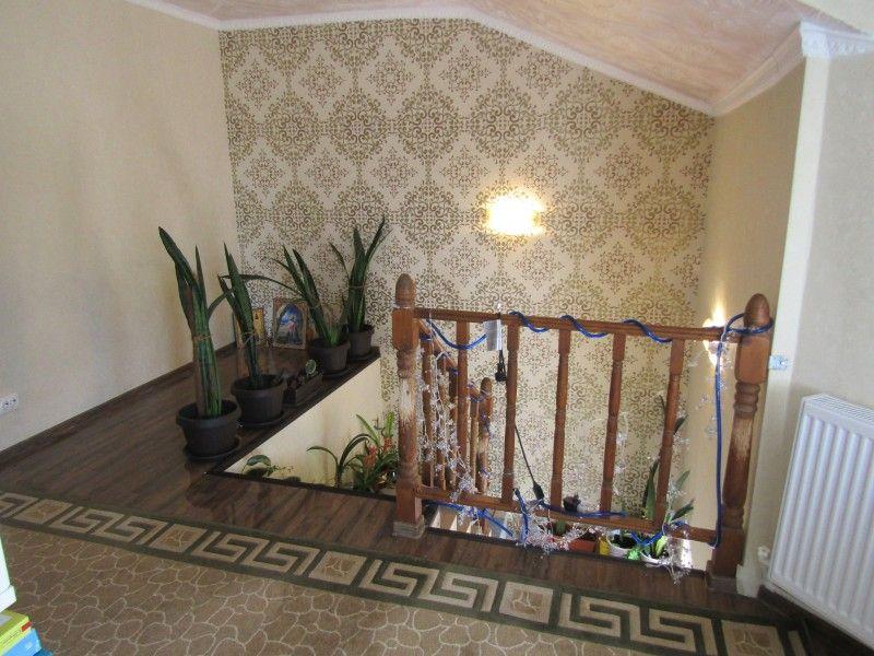 Casa de vanzare, 4 camere   Valea Adanca -2
