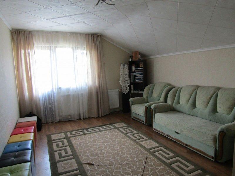 Casa de vanzare, 4 camere   Valea Adanca -4