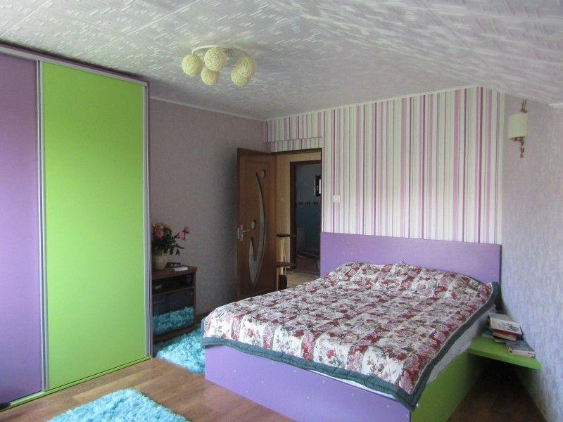 Casa de vanzare, 4 camere   Valea Adanca -5