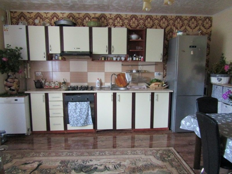 Casa de vanzare, 4 camere   Valea Adanca -11