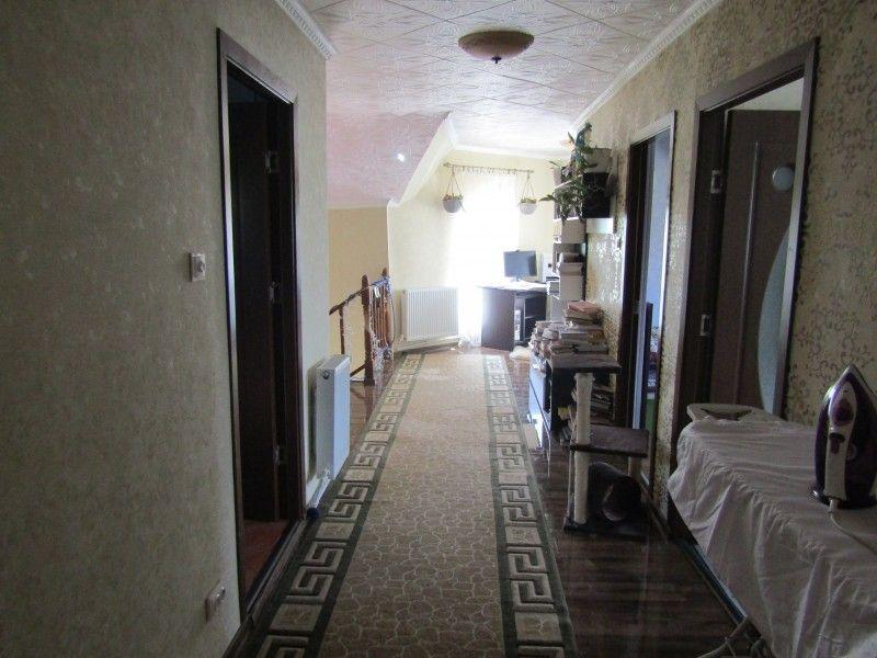 Casa de vanzare, 4 camere   Valea Adanca -12