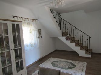 Casa de vanzare, 4 camere   Valea Adanca