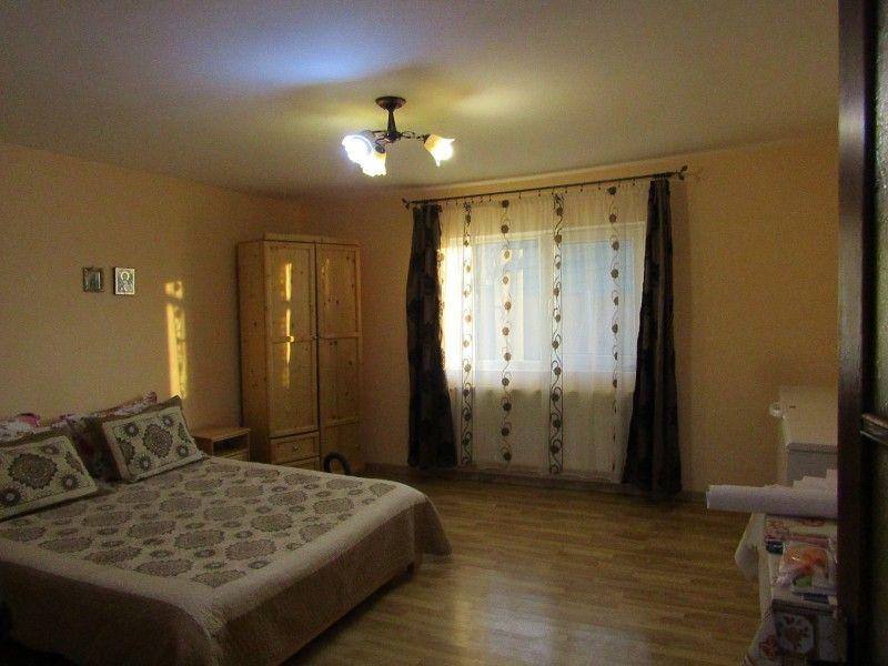 Casa de vanzare, 4 camere   Valea Lupului -3
