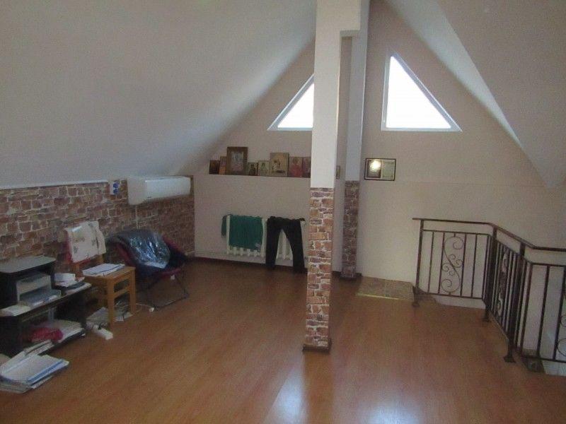 Casa de vanzare, 4 camere   Valea Lupului -6