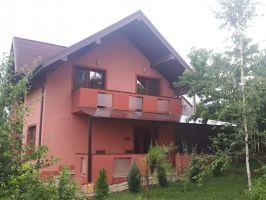 Casa de vanzare, 4 camere   Visani
