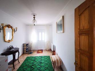 Casa de vanzare, 5 camere   Valea Lupului