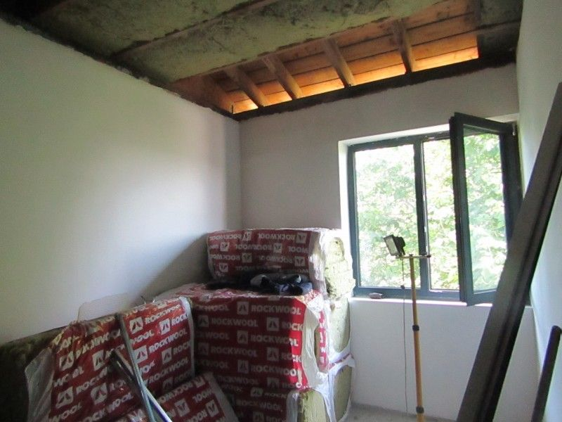 Casa de vanzare, 6 camere   Popas Pacurari -4