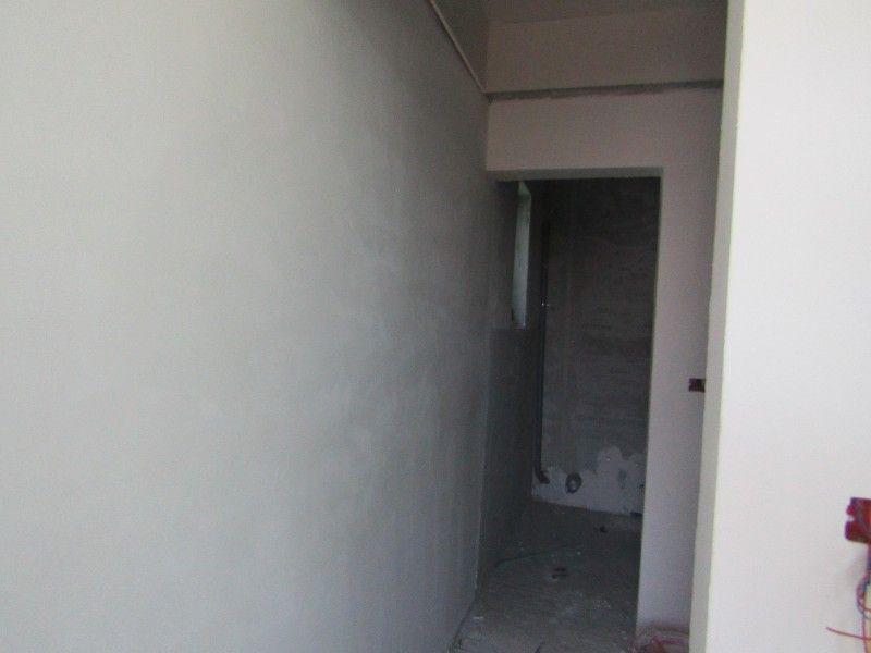 Casa de vanzare, 6 camere   Popas Pacurari -6
