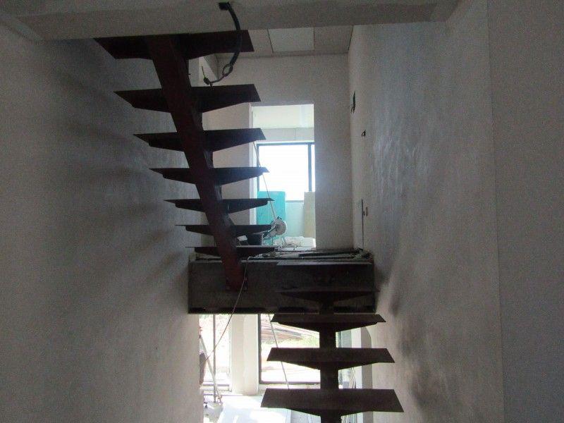 Casa de vanzare, 6 camere   Popas Pacurari -9
