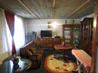 Casa de vanzare, 6 camere   Valea Lupului
