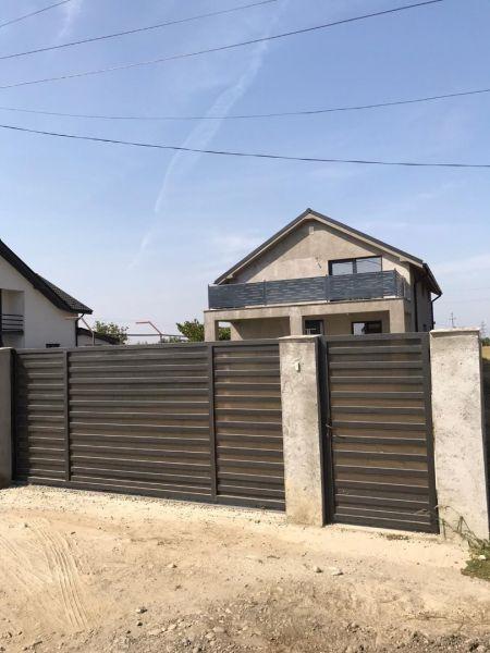 Casa de vanzare-1