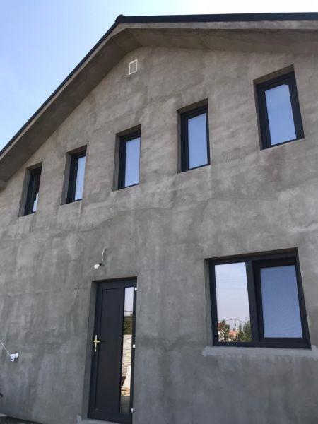 Casa de vanzare-2