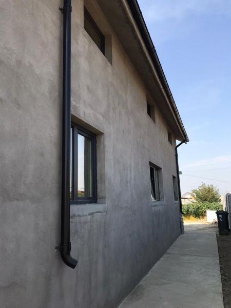 Casa de vanzare-6