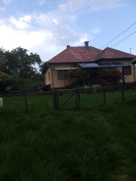Casa de vanzare-3