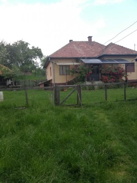Casa de vanzare-4