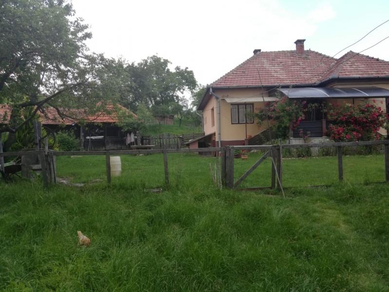 Casa de vanzare-5