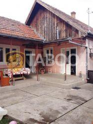 Casa de vanzare cu 3 camere in Sebes judetul Alba