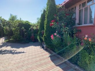 Casa de vânzare in Covăsînț