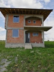 Casa de vânzare in Dezmir judetul Cluj