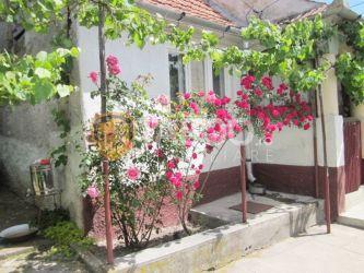 Casa de vanzare in Drasov cu 1100 mp judetul Alba