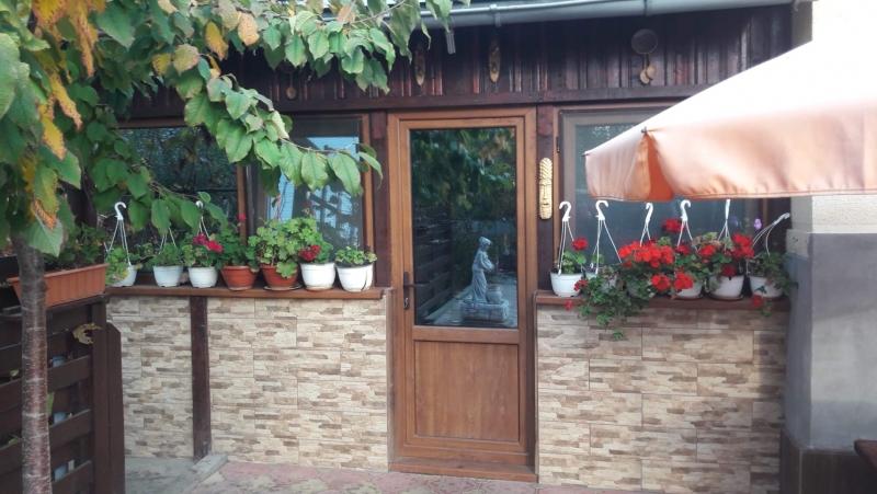 Casa de vanzare in Puchenii Mari la 15 km de Ploiesti-4
