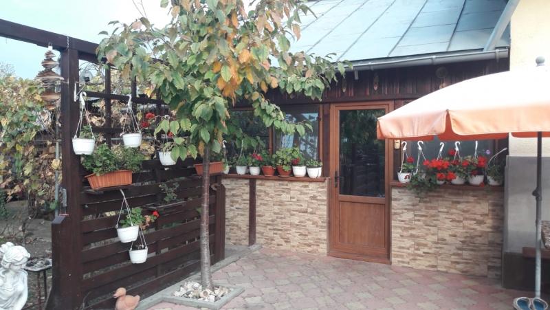 Casa de vanzare in Puchenii Mari la 15 km de Ploiesti-7