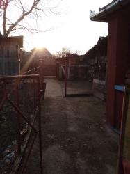 Casa de vânzare în urca la 10km de Câmpia Turzii