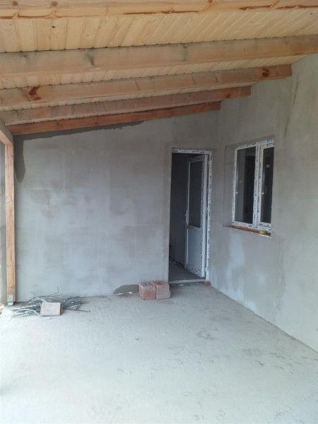Casa la pret de apartament in Sanmihaiu Roman - ID V204-10