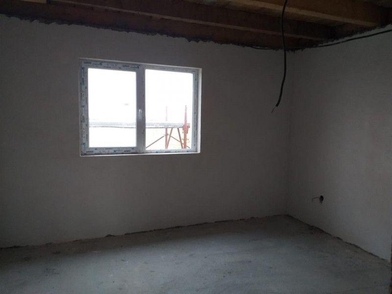 Casa la pret de apartament in Sanmihaiu Roman - ID V204-11