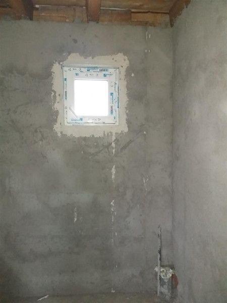 Casa la pret de apartament in Sanmihaiu Roman - ID V204-14