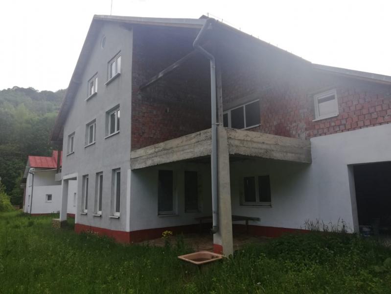 Casa Lunca Metesului-8
