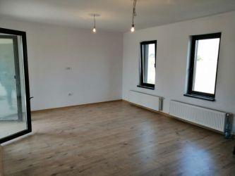 Casa nou de vanzare, 3 camere   Vorovesti