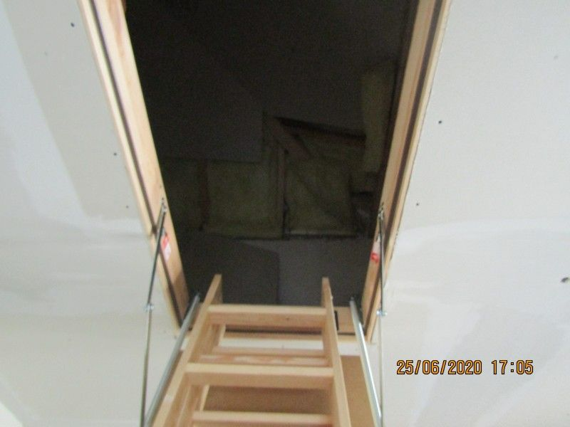 Casa nou de vanzare, 4 camere   Barnova -2