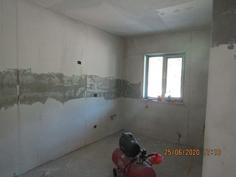 Casa nou de vanzare, 4 camere   Barnova -5