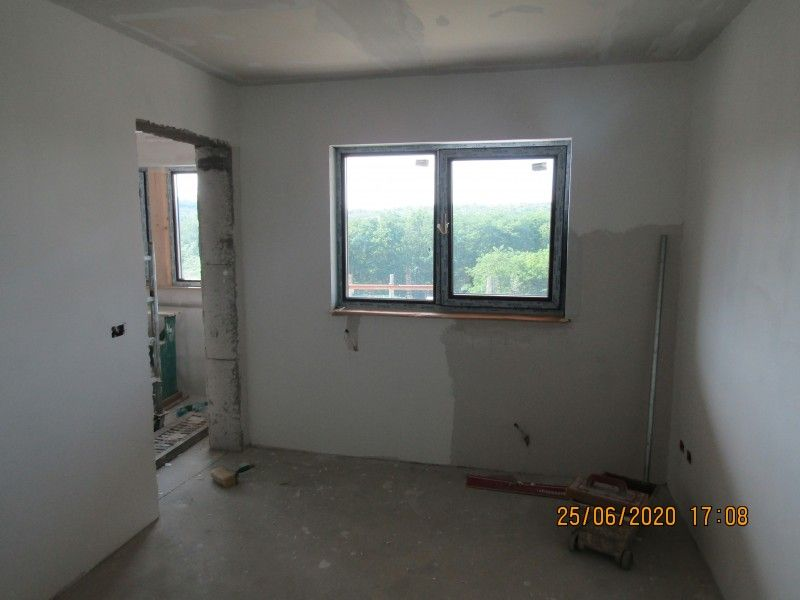 Casa nou de vanzare, 4 camere   Barnova -7