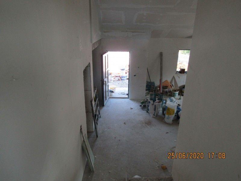 Casa nou de vanzare, 4 camere   Barnova -8