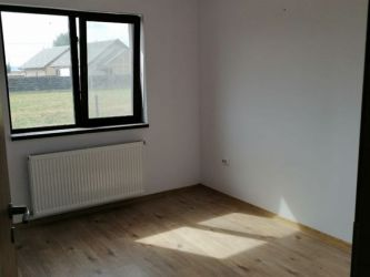 Casa nou de vanzare, 4 camere   Miroslava