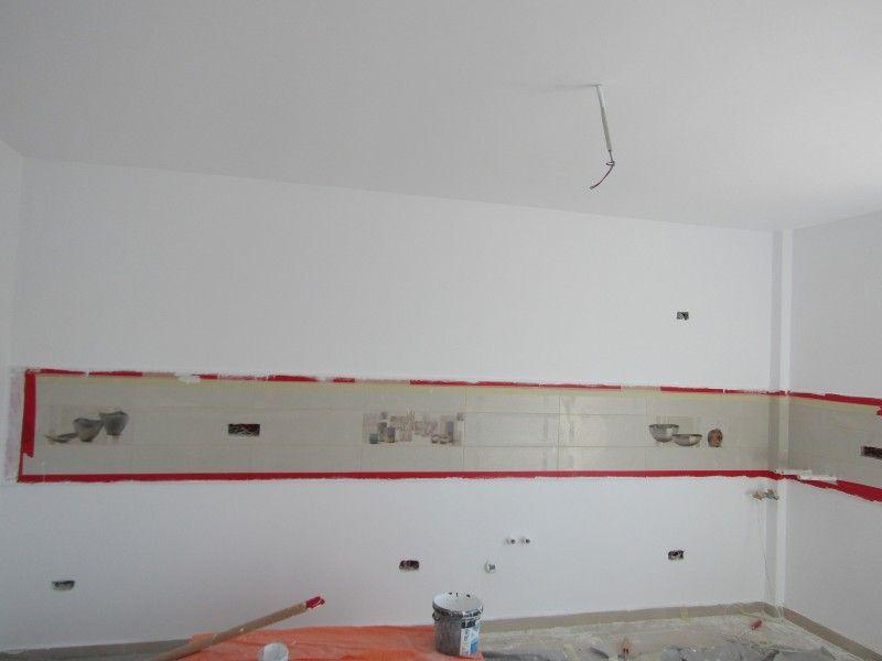 Casa nou de vanzare, 4 camere   Valea Adanca -3