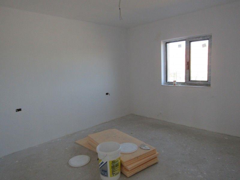 Casa nou de vanzare, 4 camere   Valea Adanca -10
