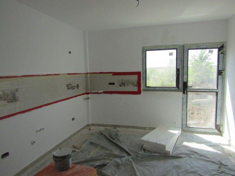 Casa nou de vanzare, 4 camere   Valea Adanca -11