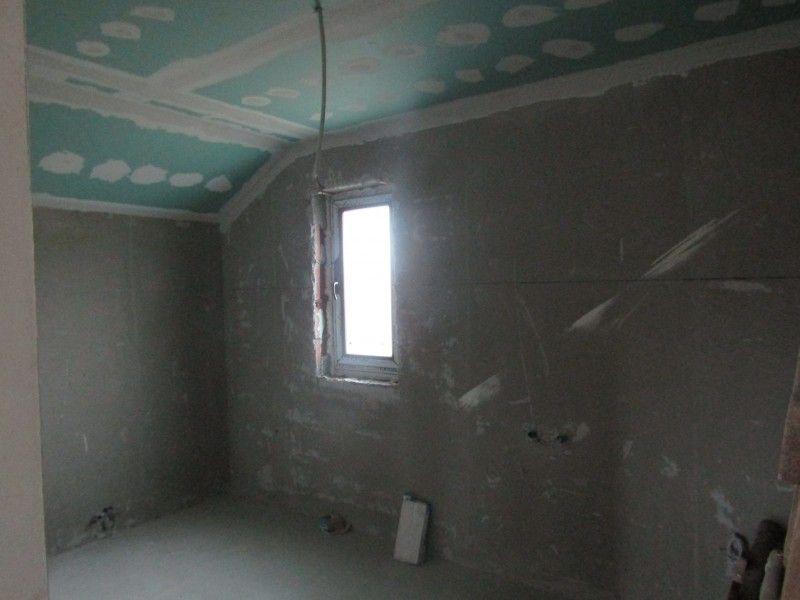 Casa nou de vanzare, 4 camere   Valea Adanca -4